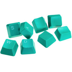 Keys for Mechanical Keyboards WASD Sets