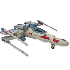 Funko Star Wars X-Wing Plush with Sound