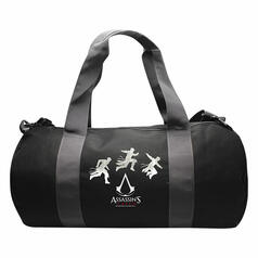 Assassin's Creed Sports Bag