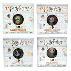 Funko Five Star Harry Potter Collectible Figures