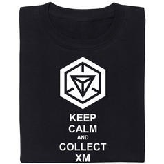 Ingress Keep Calm