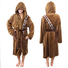Star Wars Bathrobe Chewbacca